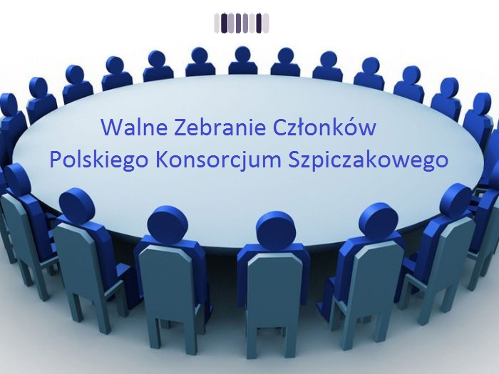 The Annual General Meeting of the Members of the Polish Myeloma Consortium